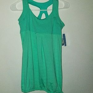 Old Navy Tops - Nwt Workout tank top